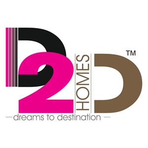 D2dhomes Pvt. Ltd.