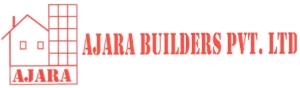 Ajara Builders Pvt. Ltd.
