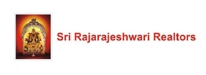 Rajeshwari Aashirvad Infra Private Limited