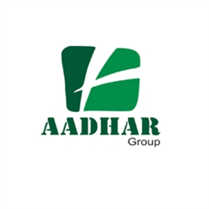 Aadhar Infra Holding Limited