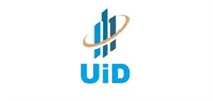 United India Developers