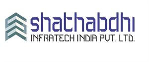 Shathabdhi Infra