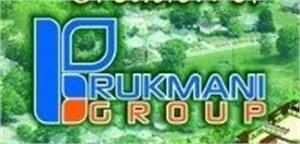 Rukmani Infratech India Private Limited