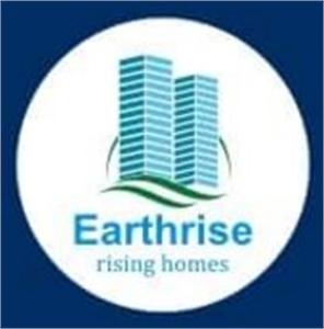 Earthrise Developers Pvt Ltd