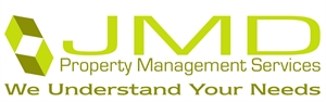 Jmd Property Management Services