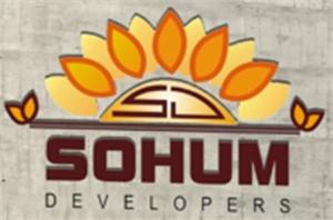 Sohum Builder & Developers