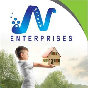 Nilesh Enterprises