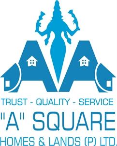 A. Square Homes & Lands Pvt Ltd