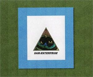 Sam Enterprises