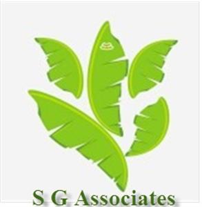 Sg Associates - Builders & Developers
