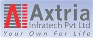 Axtria Infratech Pvt Ltd