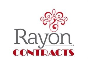 Reyon Contract