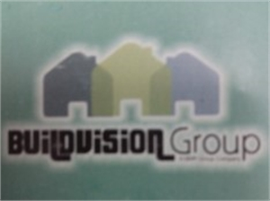 Buildvision Group