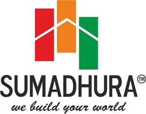 Sumadhura Infracon Pvt Ltd