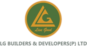 Lg Builder & Developer Pvt Ltd