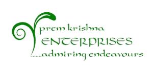 Prem Krishna Enterprises