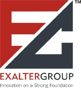 Exalter Group
