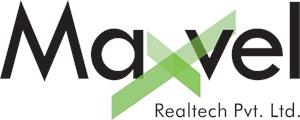 Maxvel Realtech Pvt. Ltd.