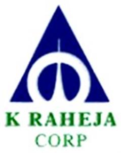 K. Raheja Corp