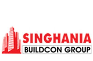 Singhania Buildcon