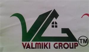 Valmiki Infra Developers Pvt. Ltd