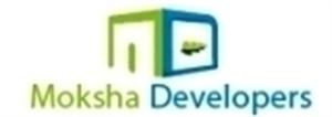 Moksha Developers