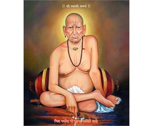 Shree Swami Samartha Real Estate