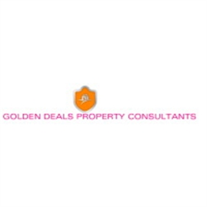 GOLDEN DEALS PROPERTY CONSULTANTS