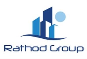 Rathod Real Estate Group