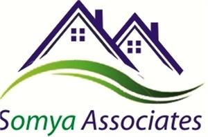 Somya Associates