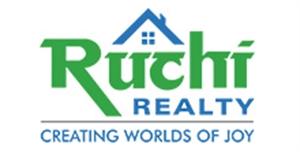Ruchi Realty