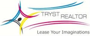 Tryst Realtors Pvt. Ltd.