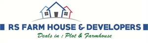 Rs Farm House & Developers