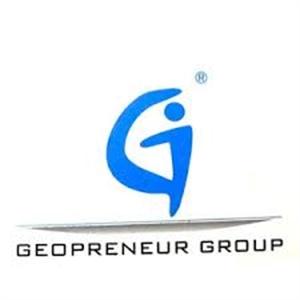Geopreneur
