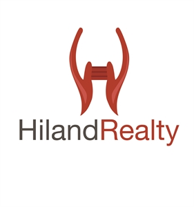 Hiland Realty Private Limited