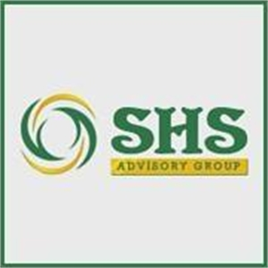 Shs Advisory Group