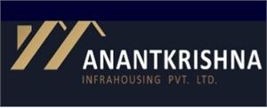 Anantkrishna Infra Housing Pvt
