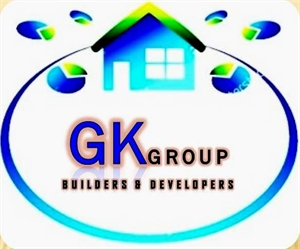 G. K. Builders And Developers