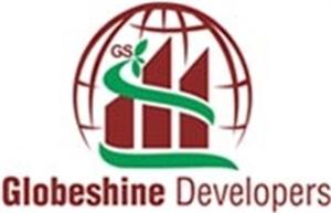 Globe Shine Developers