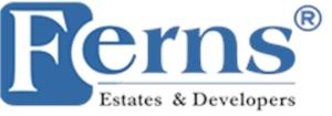 Ferns Estates