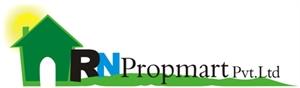 R. N. Propmart