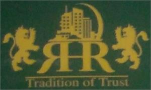 Rhr Infrastructure Pvt. Ltd.