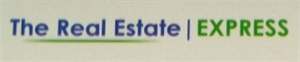 The Real Estate Express