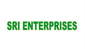 Sri Enterprises
