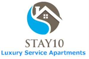 Stay10 (luxury Service Apartment)