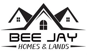 Beejay Homes
