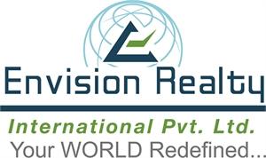 Envision Realty International