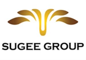 Sugee Developers Pvt Ltd.