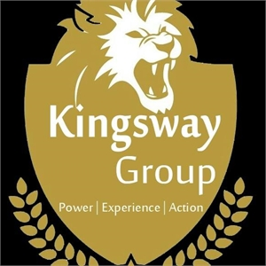 Kingsway Realty Private Limited