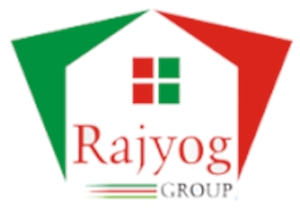 S. K. Rajyog Builders Pvt Ltd